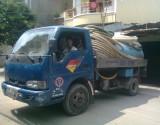 huong-dan-cach-hut-be-phot (2)