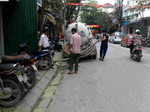 hut-be-phot-thong-tac-cong-tai-da-nang (2)