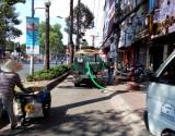 hut-be-phot-thong-tac-cong-tai-truong-dinh-2
