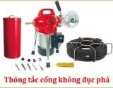 thong-cau-cong-nghet-chuyen-nghiep