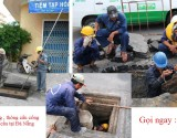 1447404085hut-be-phot-tai-lien-bao-vinh-phuc