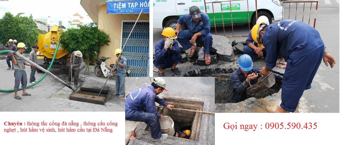 thong-tac-cong-chuyen-nghiep-tai-hai-chau-da-nang