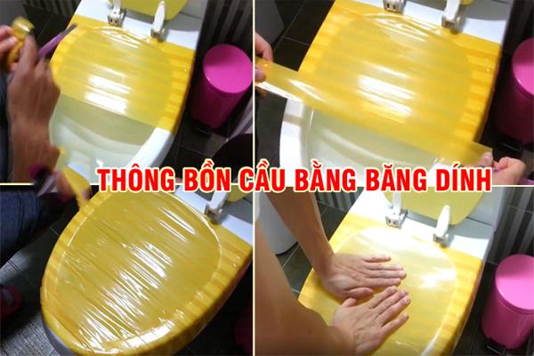 thong-bon-cau-bang-keo-dinh